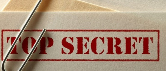 7-sekreti-ludei-555x400