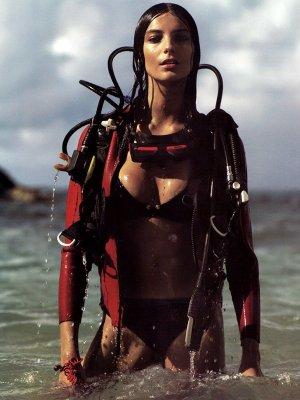 diving_11-02-13_2